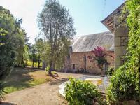 French property, houses and homes for sale in OYRE Vienne Poitou_Charentes