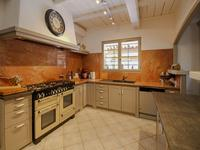 French property for sale in BESSE SUR ISSOLE, Var - €899,000 - photo 2