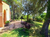 French property for sale in BESSE SUR ISSOLE, Var - €850,000 - photo 9