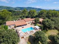 French property for sale in BESSE SUR ISSOLE, Var - €850,000 - photo 1