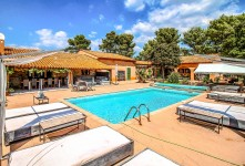 French property, houses and homes for sale in BESSE SUR ISSOLE Var Provence_Cote_d_Azur