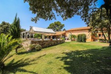 French property for sale in BESSE SUR ISSOLE, Var - €850,000 - photo 7
