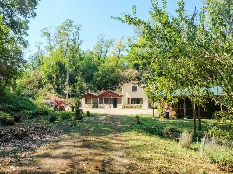 maison 224 vendre en aquitaine lot et garonne marmande maison de cagne avec un lac et un bois