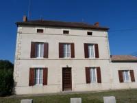 latest addition in MARMANDE Lot_et_Garonne