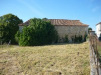 French property, houses and homes for sale in MAGNAC LAVALETTE VILLARS Charente Poitou_Charentes