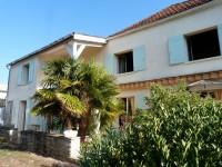 maison à vendre à MONGAUZY, Gironde, Aquitaine, avec Leggett Immobilier