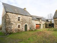 French property for sale in ST MARTIN DES PRES, Cotes d Armor - €73,700 - photo 2