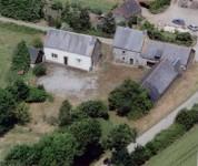 Maison à vendre à ST MARTIN DES PRES en Cotes d Armor - photo 7