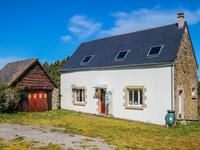 French property, houses and homes for sale inST MARTIN DES PRESCotes_d_Armor Brittany