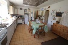 French property for sale in ST MARTIN DES PRES, Cotes d Armor - €73,700 - photo 5