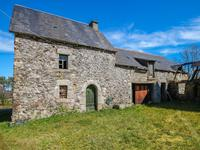 French property for sale in ST MARTIN DES PRES, Cotes d Armor - €56,000 - photo 2