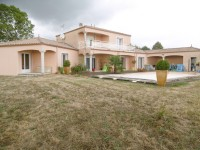 French property, houses and homes for sale in PISSOTTE Vendee Pays_de_la_Loire