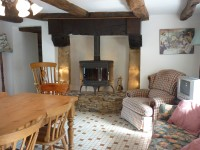 French property for sale in TREVRON, Cotes d Armor - €183,600 - photo 3