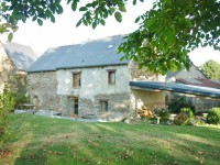 French property, houses and homes for sale in TREVRON Cotes_d_Armor Brittany