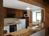 French property for sale in TREVRON, Cotes d Armor - €167,400 - photo 2