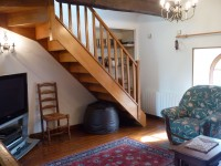 French property for sale in TREVRON, Cotes d Armor - €167,400 - photo 7