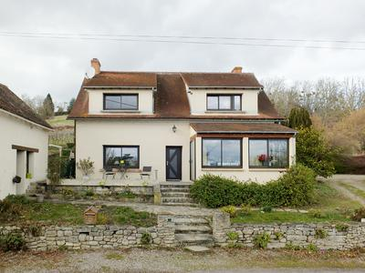 French property, houses and homes for sale in MONETAY SUR ALLIER Allier Auvergne