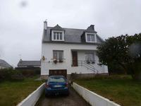 French property, houses and homes for sale in SPEZET Finistere Brittany
