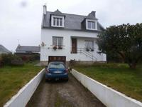 French property for sale in SPEZET, Finistere photo 8