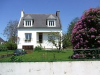 French property for sale in SPEZET, Finistere photo 6