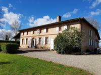 French property, houses and homes for sale in VERDUN SUR GARONNE Tarn_et_Garonne Midi_Pyrenees