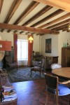 French property for sale in AUGIGNAC, Dordogne - €254,400 - photo 5