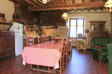 French property for sale in AUGIGNAC, Dordogne - €254,400 - photo 4