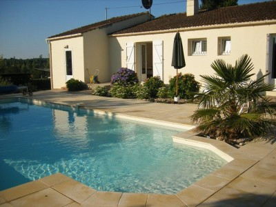 French property, houses and homes for sale in POIROUX Vendee Pays_de_la_Loire