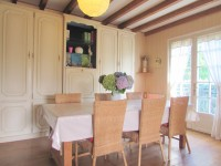 French property for sale in CHAMBORAND, Creuse - €149,999 - photo 4