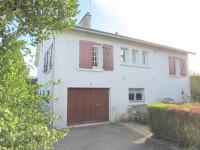 maison à vendre à CHAMBORAND, Creuse, Limousin, avec Leggett Immobilier