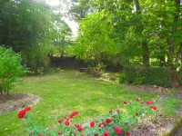 French property for sale in ST LAURS, Deux Sevres - €172,800 - photo 9
