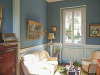 French property for sale in ST LAURS, Deux Sevres - €172,800 - photo 3