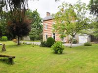 French property for sale in ST LAURS, Deux Sevres - €170,000 - photo 10