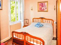 French property for sale in ST LAURS, Deux Sevres - €170,000 - photo 5