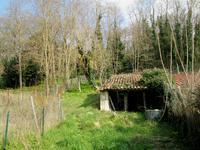 French property for sale in RIBERAC, Dordogne - €36,000 - photo 3