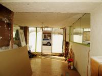 French property for sale in RIBERAC, Dordogne - €36,000 - photo 4