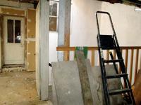 French property for sale in RIBERAC, Dordogne - €36,000 - photo 5