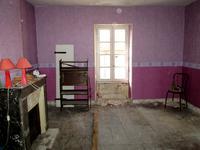 French property for sale in RIBERAC, Dordogne - €36,000 - photo 8