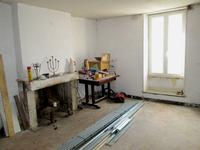 French property for sale in RIBERAC, Dordogne - €36,000 - photo 7