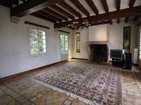 French property for sale in ST NOM LA BRETECHE, Yvelines - €1,150,000 - photo 5