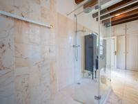 Maison à vendre à ST NOM LA BRETECHE en Yvelines - photo 6