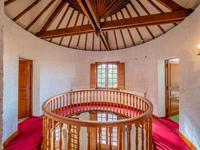 Maison à vendre à ST NOM LA BRETECHE en Yvelines - photo 4