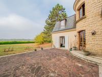 Maison à vendre à ST NOM LA BRETECHE en Yvelines - photo 2