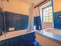Maison à vendre à ST NOM LA BRETECHE en Yvelines - photo 8