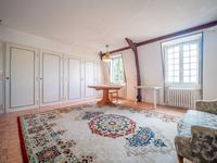 Maison à vendre à ST NOM LA BRETECHE en Yvelines - photo 3