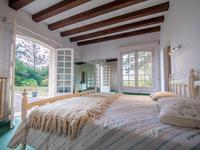 Maison à vendre à ST NOM LA BRETECHE en Yvelines - photo 5