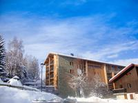 French property for sale in LA PLAGNE, Savoie - €230,000 - photo 2