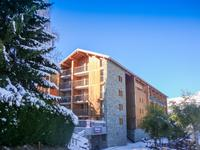 latest addition in Montchavin-Les Coches, La Plagne Savoie