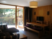 French property for sale in LA PLAGNE, Savoie - €230,000 - photo 4