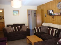 French property for sale in LA PLAGNE, Savoie - €230,000 - photo 5